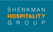Shenkman Hospitality Group