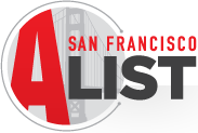 Best of San Francisco A-List